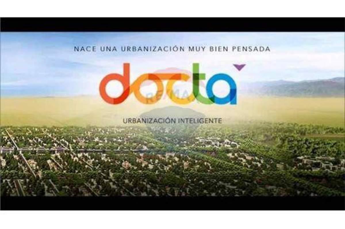 Docta - Etapa 2 - Central - Venta en Argentina Vende