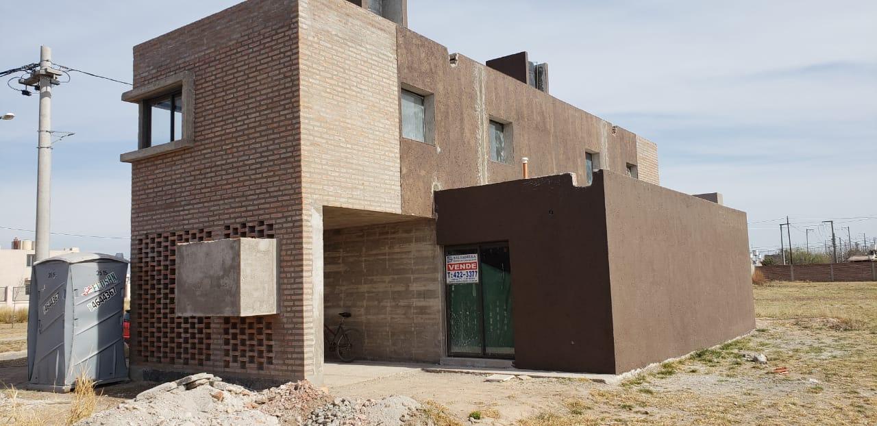 Valle Cercano Duplex a estrenar!!!