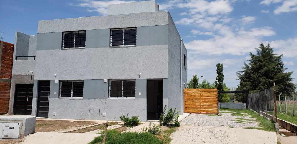 Duplex en Palmas de Claret, dol 89M a estrenar!