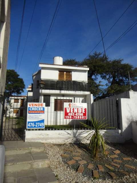Ideal Inversor Departamento reciclado a Nuevo 2 Dormitorios Bº Lomas de San Martín