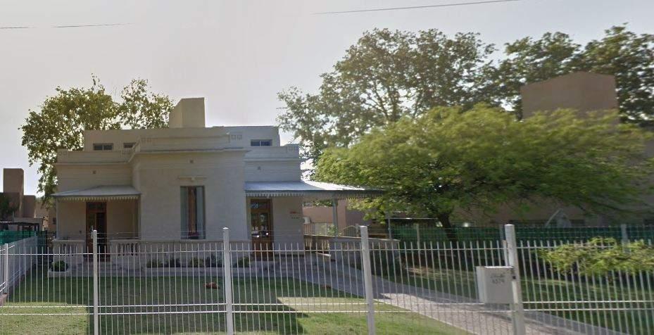 Departamento / Oficina en Venta en complejo Solares de Neper en Arguello