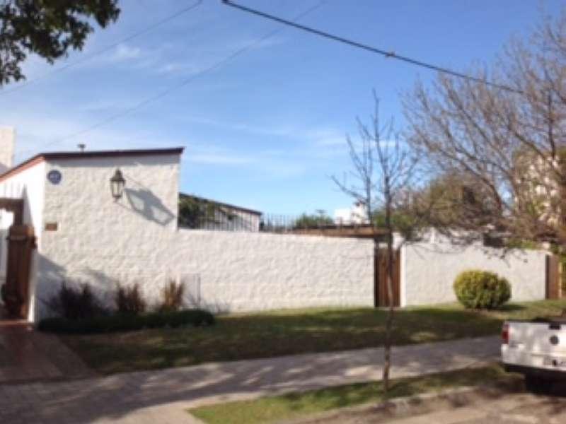 EXELENTE PROPIEDAD CERRO en Argentina Vende