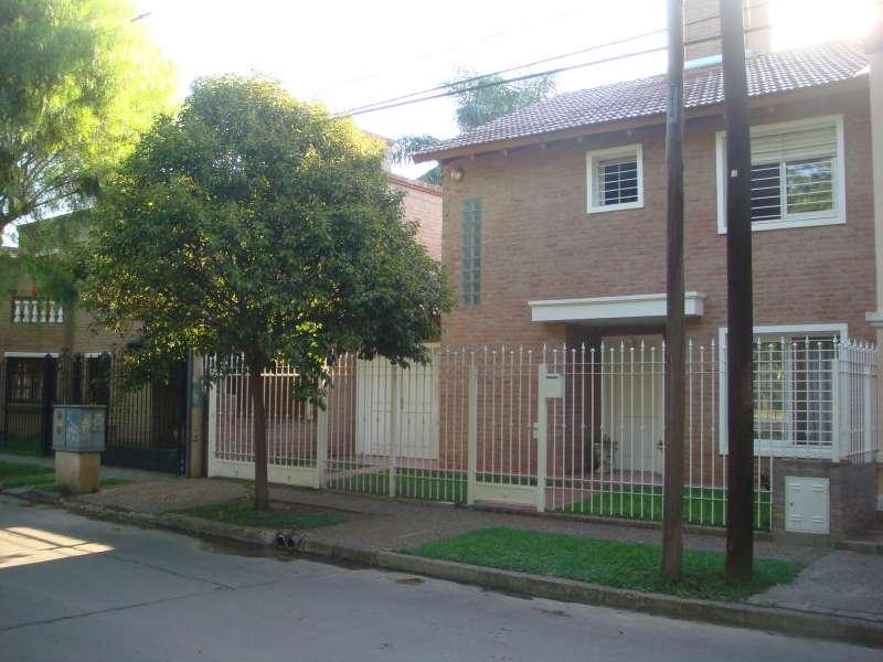 RESIDENCIAL VELEZ SARSFIELD EXCEL UBIC en Argentina Vende