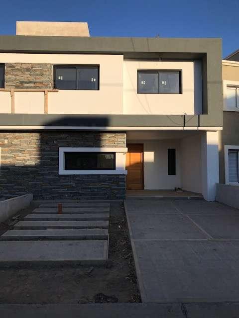 DUPLEX - Chacra del Norte - 3 dormitorios A ESTRENAR