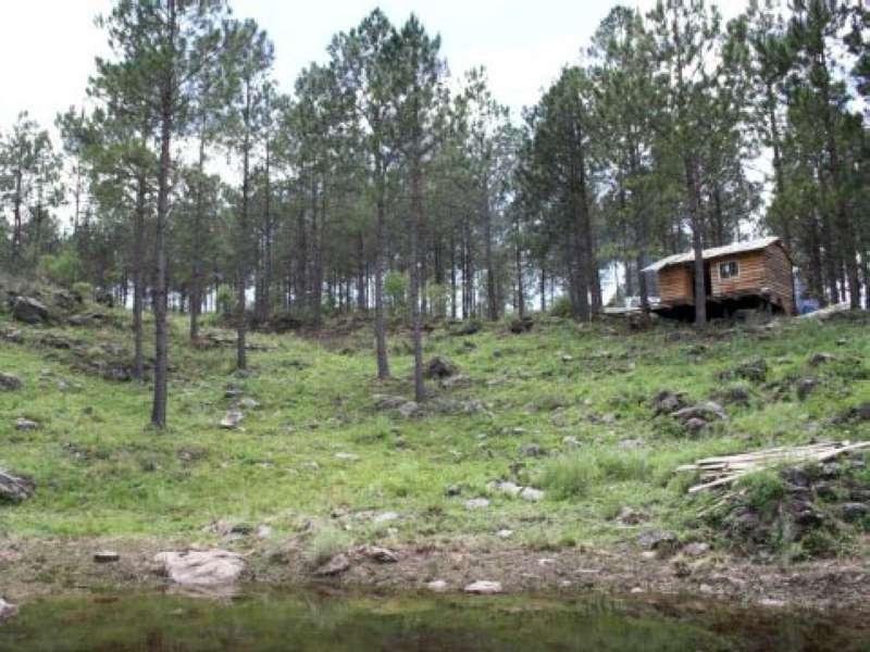 Campo en Venta en Athos Pampa - Valle de