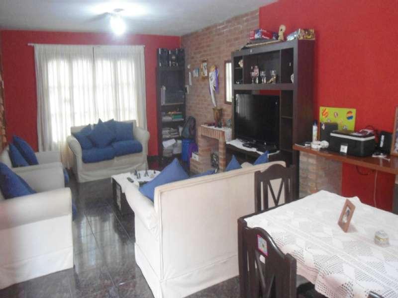 Casa en Venta en Bº Cofico - Córdoba -