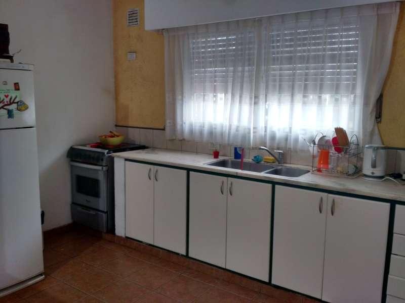 Casa en Banda Norte - Apta para crédito