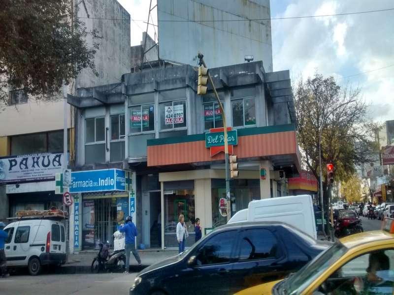 LOCAL EN VENTA HUMBERTO PRIMO Y RIV INDA