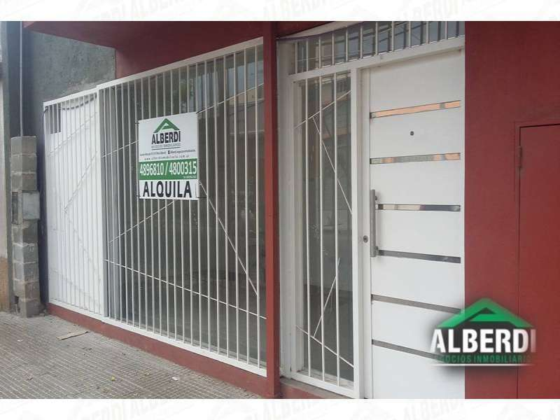 LOCAL DEAN FUNES 3150 ALTO ALBERDI