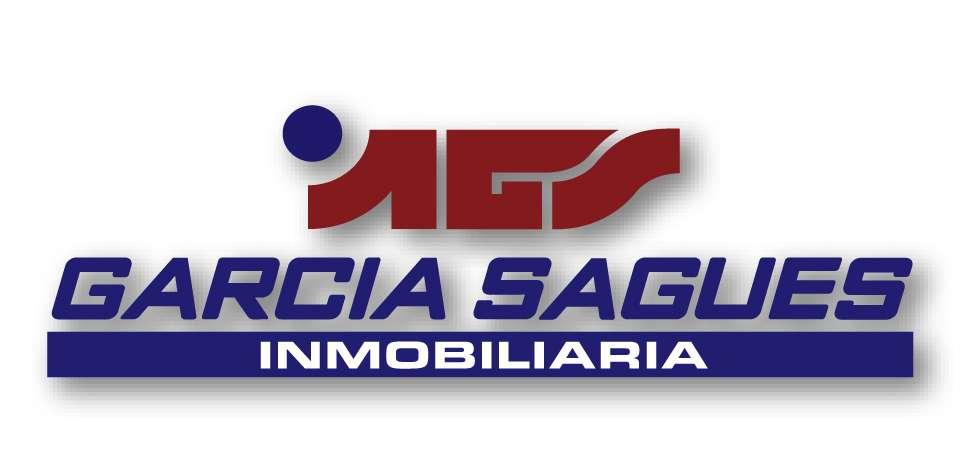 MICROCENTRO - ALQUILO DEPTO. 2 DORMITORI