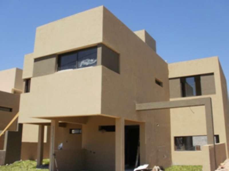 Venta duplex 3 dormitorios - Lomas del C