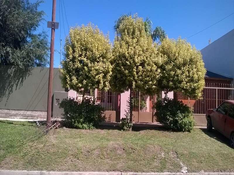 Casa en Venta El Refugio, 5 dorm.