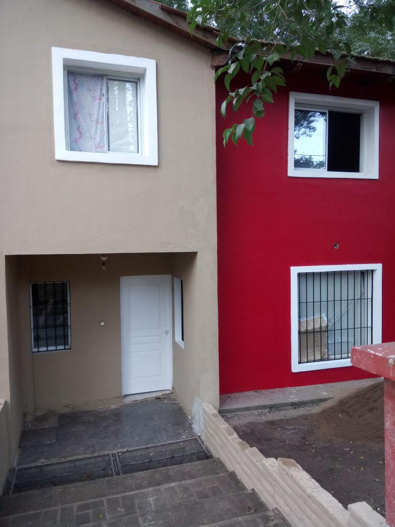Excelente Duplex a la venta entre Villa